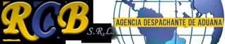RCB Agencia Despachante de Aduana